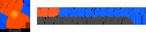 logo-mobile1