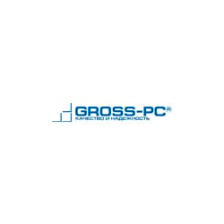 Gross-pc