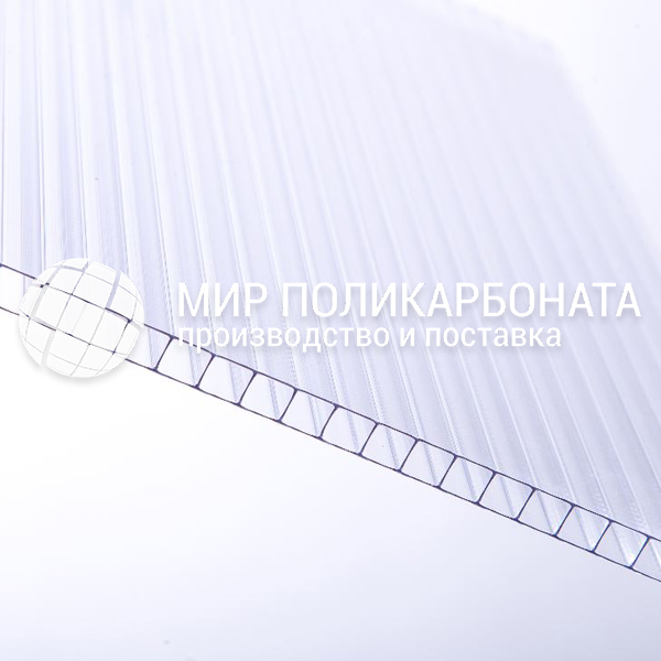 Фото поликарбоната для теплиц