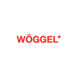 Woggel